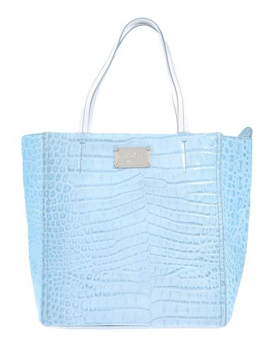 TOSCA BLU Handtasche