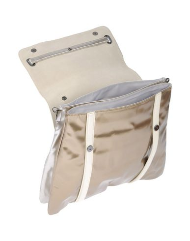 TOSCA BLU Handtasche Kosten xChY4DckxG