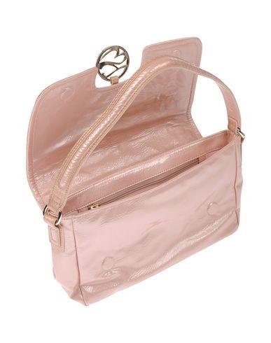 TOSCA BLU Handtasche Zu Verkaufen Auslass Extrem Yqp9yOk4FG