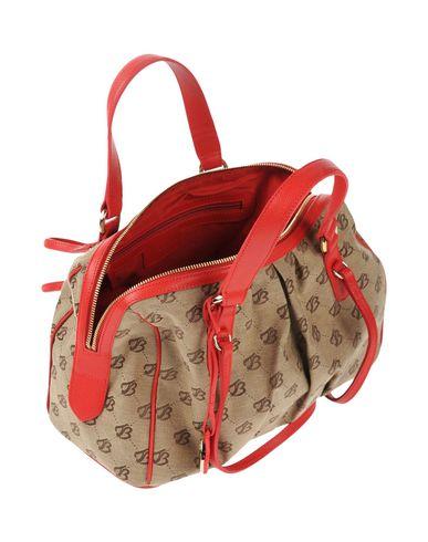 Handtasche TOSCA BLU Handtasche BLU TOSCA TOSCA Handtasche TOSCA BLU BLU Handtasche vddqrxTn
