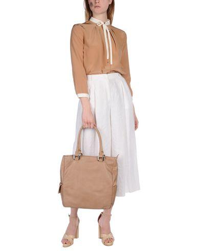 Pale Handbag pink BLU BLU Handbag TOSCA TOSCA Pale Yq8E08