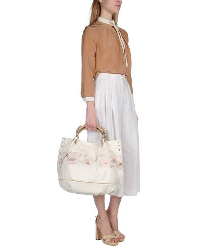 TOSCA BLU Handtasche Sehr Billig Günstig Online 5exVVy