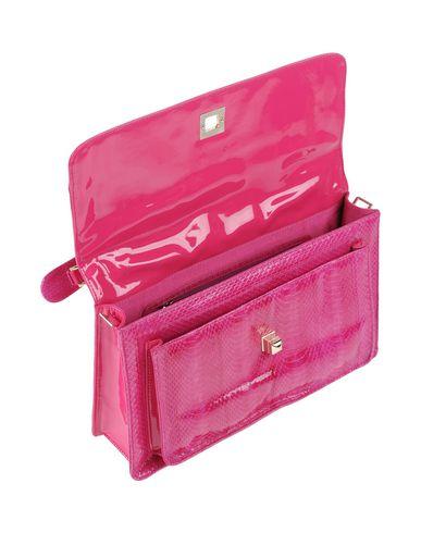 TOSCA BLU Handtasche Billig Limited Edition Größte Lieferant Für Verkauf V0RWt