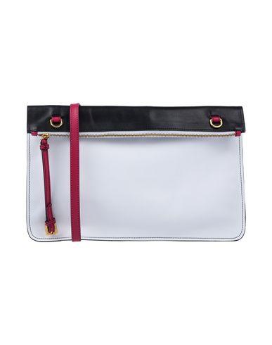 HALABY Handtasche Rabatt Fälschung yGeIgR