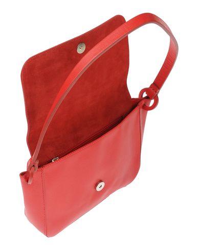TOSCA TOSCA Handbag BLU Red BLU PqdpnWRP