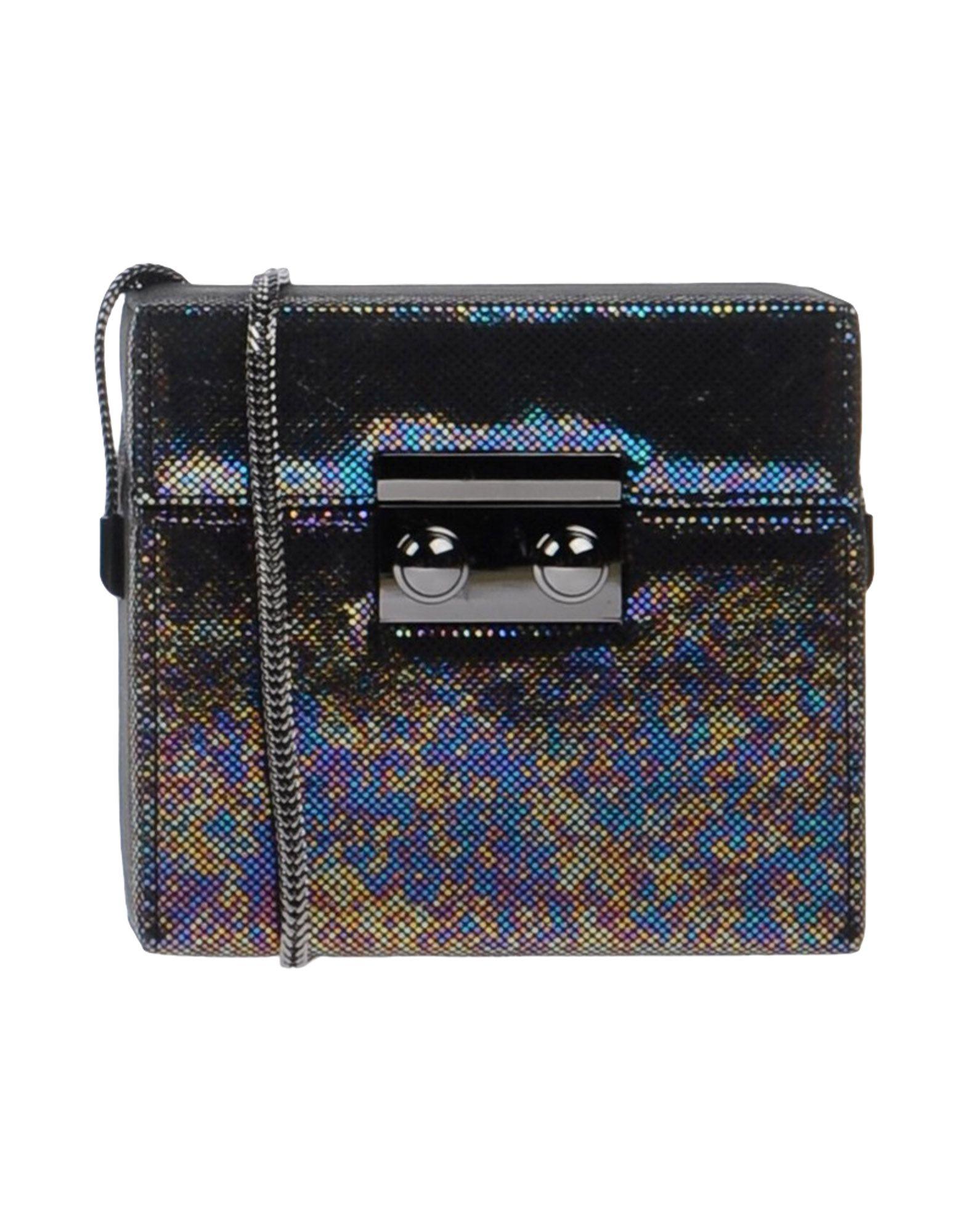 Steve Madden Across Body Bag Women Bags Online On Yoox United States 45332985mg