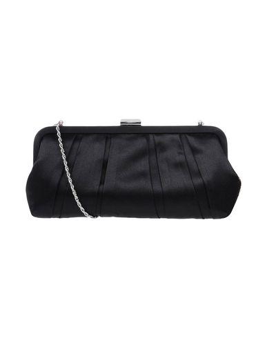 Handbag Black Black Handbag NINA Black NINA NINA NINA NINA Black Black Handbag NINA Handbag Handbag Handbag aqwCxdq6