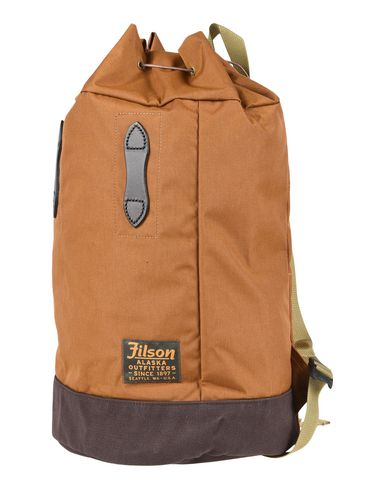 6aeabe37c1d7 Filson Backpack   Fanny Pack - Men Filson Backpacks   Fanny Packs ...