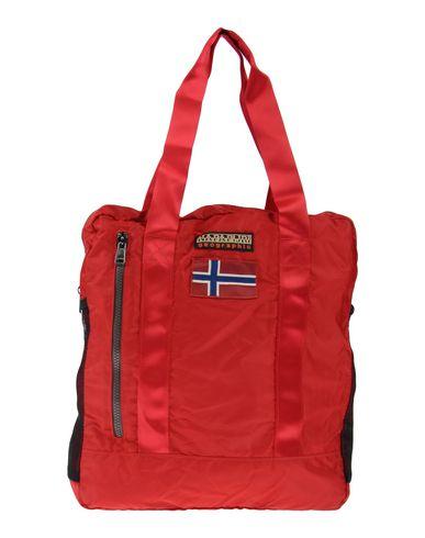 NAPAPIJRI - Handbag