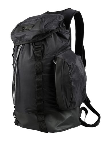 bumbag Rucksack by BACKPACK McCARTNEY STELLA Black amp; ADIDAS L qx0ZR7KwXX