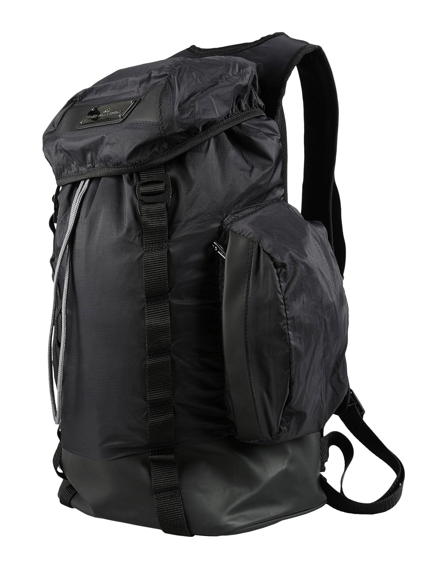 Zaini & Marsupi Adidas By Stella Mccartney Backpack L - Donna - Acquista online su