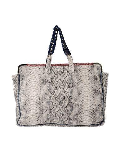 BAGS - Handbags Maurizio Pecoraro ASamFCfJ9