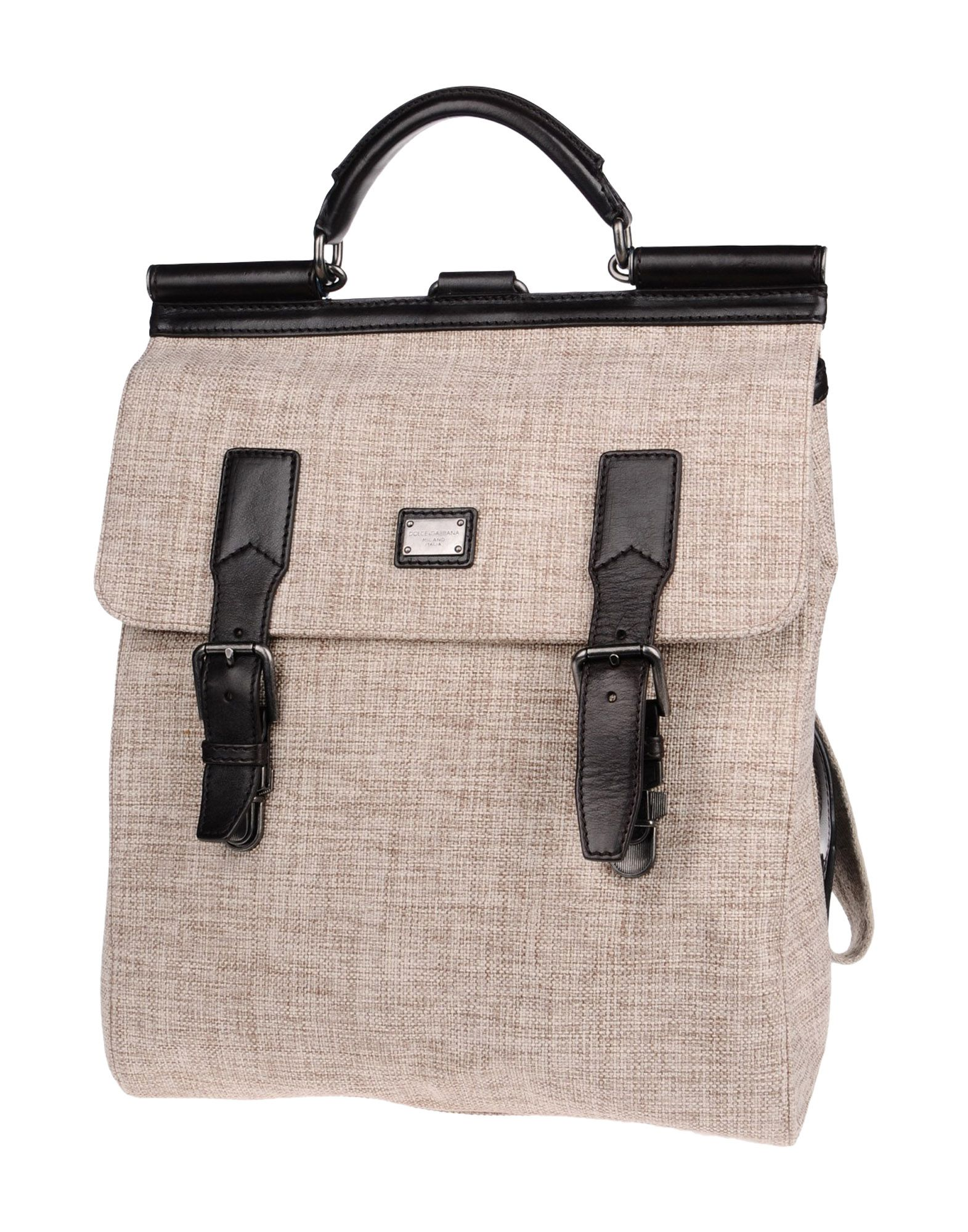 Zaini & Marsupi Dolce & Gabbana Donna - Acquista online su