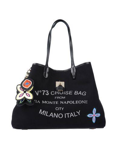 V° 73 - Handbag