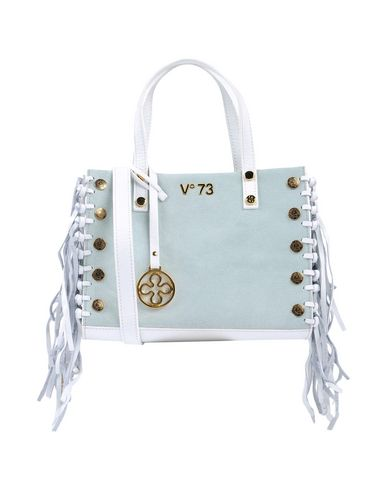 V°73 grey Handbag Light Handbag V°73 Light Light Handbag V°73 grey grey Handbag V°73 ypqCF
