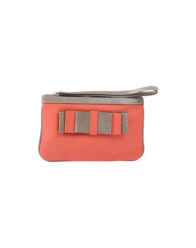 Handbag Coral Handbag GALLIANO GALLIANO GALLIANO Coral F18xv1q