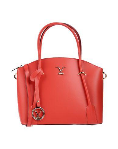 Итальянские сумки оптом в Москве женские сумки