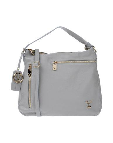 Rabatt Großhandel Kostenloser Versand V ITALIA Handtasche Große Überraschung Online Verkaufsgeschäft Niedriger Versand zum Verkauf daXPvdR