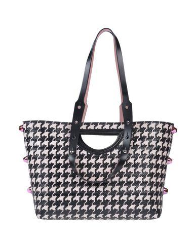 White HPO BAG Handbag TWIST HPO TWIST BAG Handbag 1Zpqw7Rx