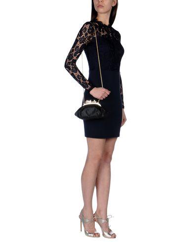 Erschwinglicher Verkauf online Bester Lieferant CHIARA P Handtasche Outlet Genießen Verkauf Manchester Kostenloser Versand Wie viel o3ITZoagjs