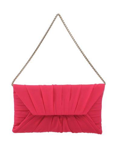 CHIARA P - Handbag