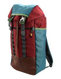 AUTHENIC BRIM LONDON - HANDBAGS - Backpacks & Fanny packs Eastpak Big Discount Cheap Online sSJOuOu0