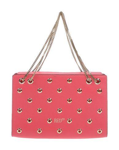 RED(V) - Handbag