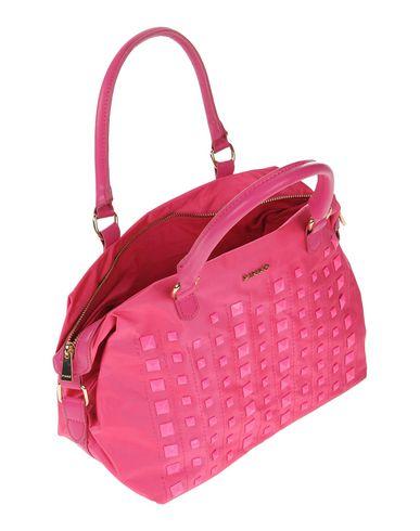 PINKO Handtasche Vorbestellung Günstig Online 0gcXW62O