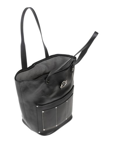 WANG ALEXANDER Black ALEXANDER WANG Handbag w45qFEXZ