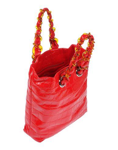 MIU MIU Handbag Red MIU MIU EnSHBEr