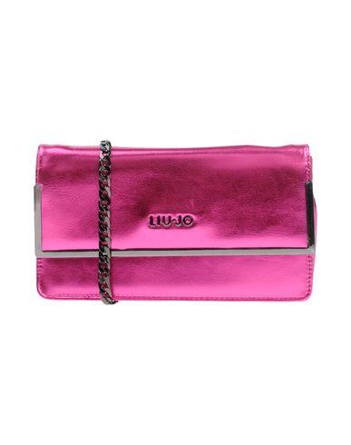 LIU •JO - Handbag