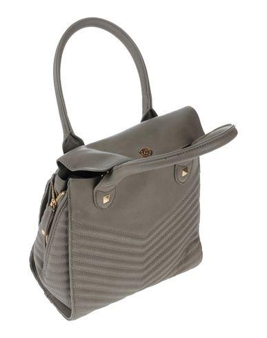 Handbag •JO Grey •JO LIU Handbag LIU IO45wnTnHq