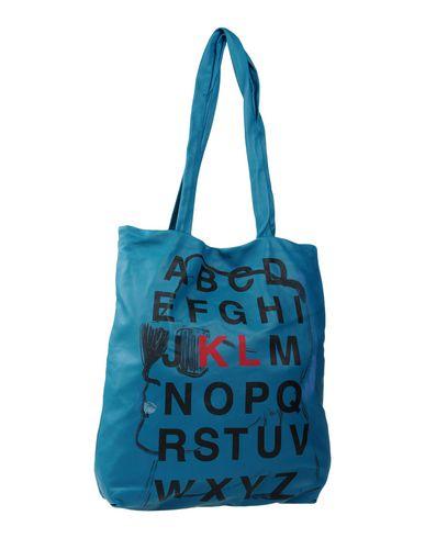 KARL LAGERFELD - Shoulder bag