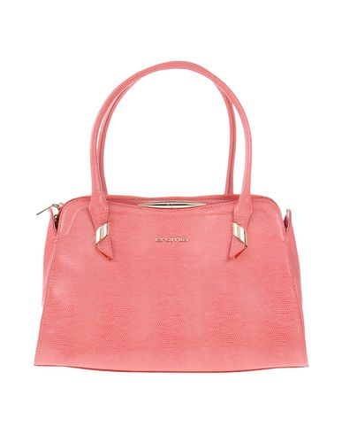 Crosia Handbags Latest Design : Cromia Handbag - Women Cromia Handbags online on YOOX United States ...