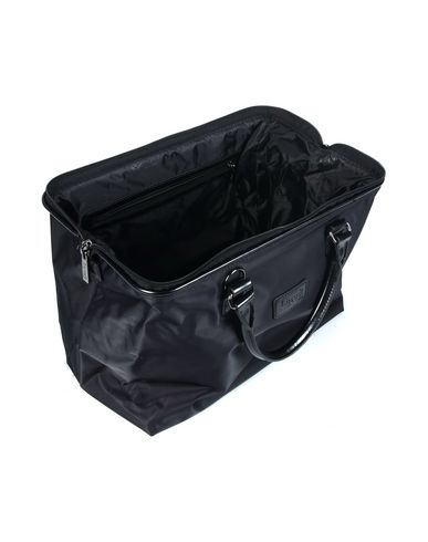 Lipault Bowling Bag M Bolso De Mano klaring engros-pris kostnaden online billig valg LHXMKvTTXf