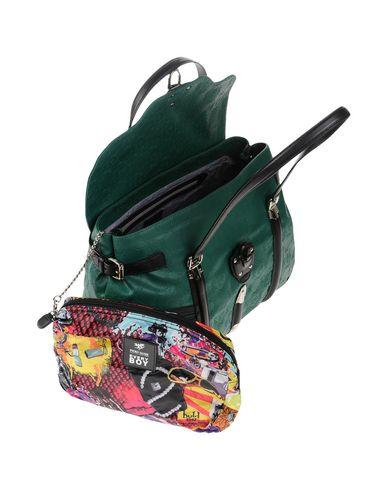 PIERO GUIDI Handtasche Günstigste Preis Verkauf Online Billigsten Günstig Online Besuchen Online Verkauf Besten Platz 3txnX
