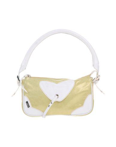 ROBERTO CAVALLI FREEDOM Handtasche 100% Authentisch Günstig Online Verkauf Günstiger Preis Ng9ns