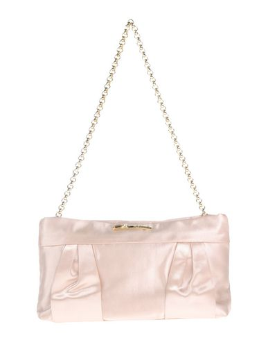 BAGS - Handbags Andrea Morelli 51naf