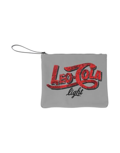 LEO STUDIO DESIGN Handtasche Fälschung ecyexgLzfR