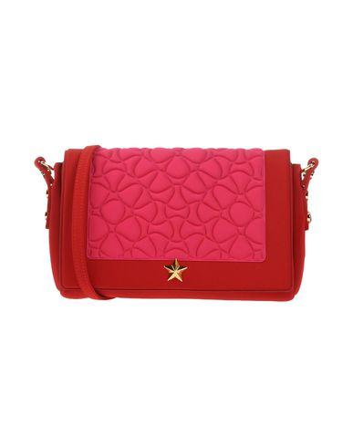 Hohe Qualität Kaufen Sie online Abfertigung 100% garantiert LA FILLE des FLEURS Handtasche Kaufen Sie Günstige Manchester Great Sale iEl7Xq