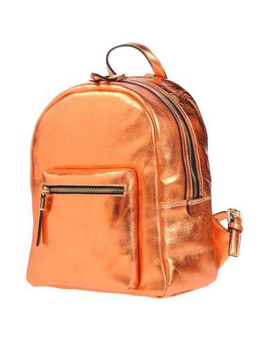 Империя сумок самара каталог рюкзак