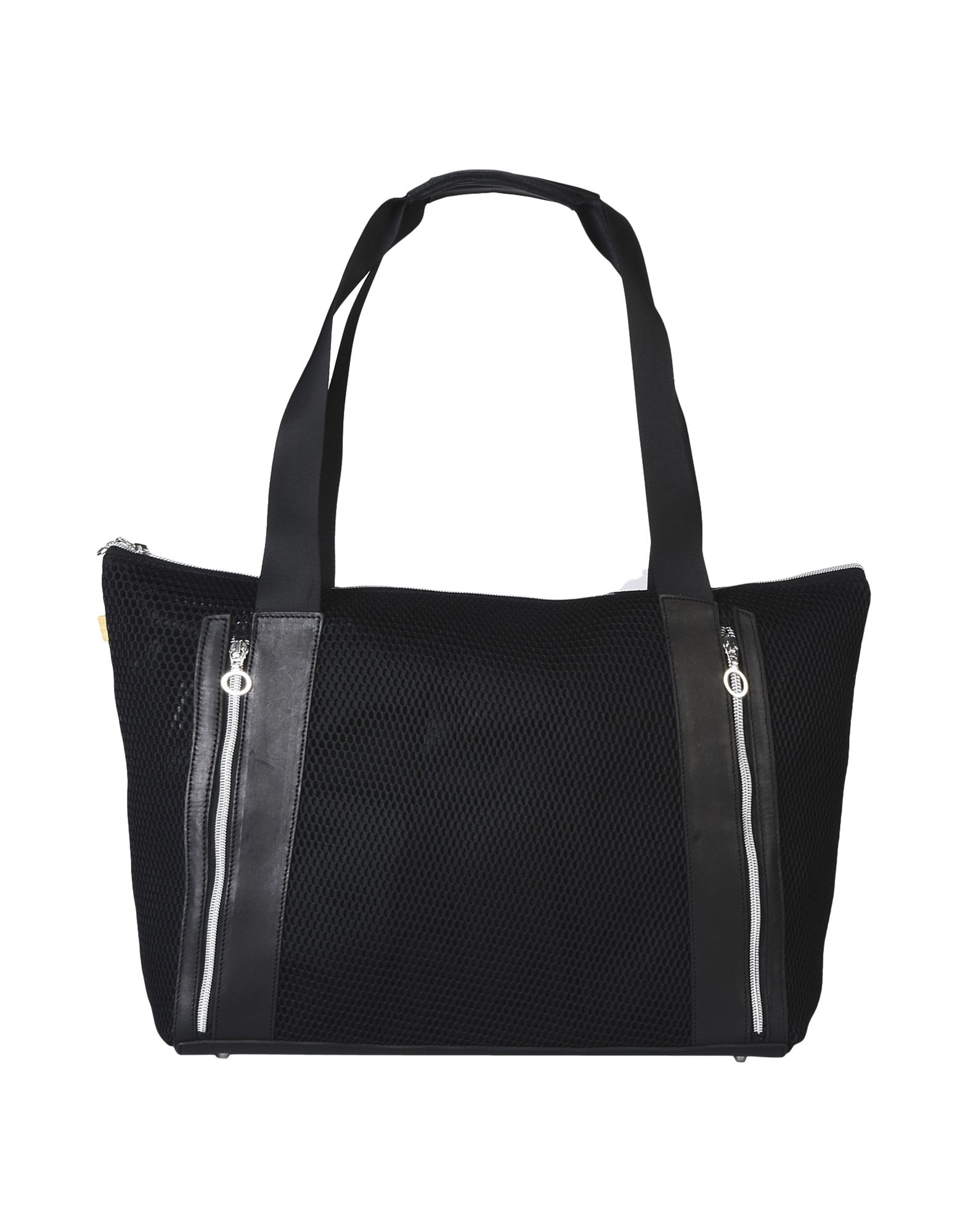 Borsa A Spalla Monreal London Victory Bag - Donna - Acquista online su