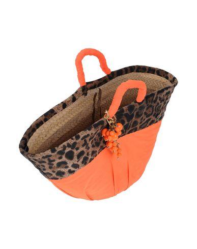 Zum Verkauf Online-Verkauf ANTONELLA GALASSO Handtasche Perfekt Günstiger Preis Günstig Kauft Besten Platz Online-Shopping Zum Verkauf Freies Verschiffen Erhalten Authentisch 672Fq