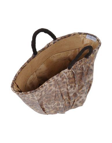 ANTONELLA Beige GALASSO Beige Handbag ANTONELLA GALASSO ANTONELLA Handbag OwpdR8