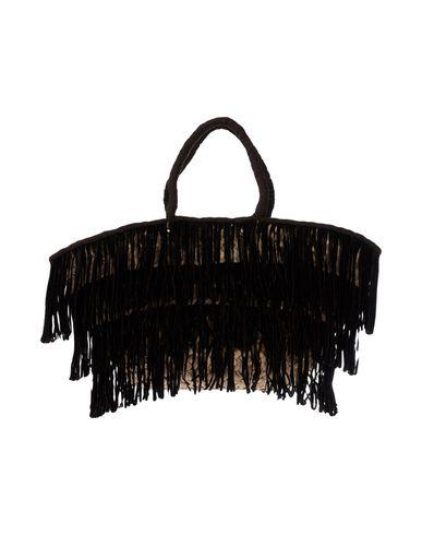 Handbag GALASSO brown ANTONELLA Handbag ANTONELLA Dark GALASSO Dark brown brown GALASSO Handbag Dark ANTONELLA dgx1WqdvCS