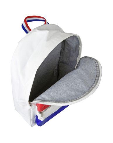 Verkauf Modisch LE COQ SPORTIF TRI SP BACKPACK N2 Taschen & sportliche Rucksäcke Niedrige Preisgebühr Versand Billig Verkauf Neueste Gutes Angebot jdJYpZ