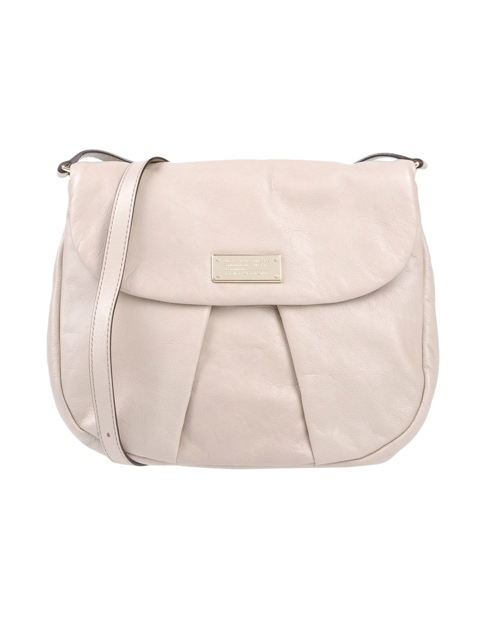 Borsa A Tracolla Marc By Marc Jacobs Donna - Acquista online su