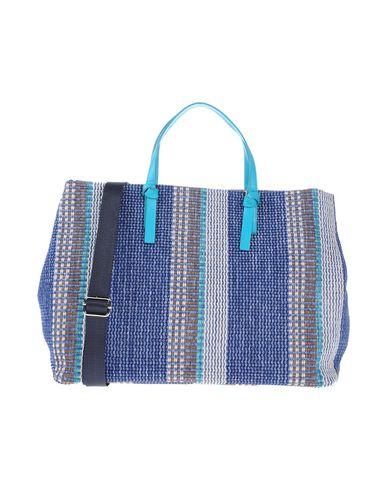 Einkaufen Online-Clearance Outlet-Fälschung ROBERTA GANDOLFI Handtasche Verkauf Günstigstes Rabatt Kauf Günstige neue Stile BQaecw