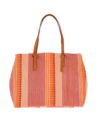 e0efbed7cf Roberta Gandolfi Handbag - Women Roberta Gandolfi Handbags online on ...