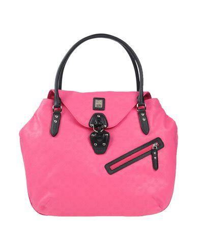 Verkaufsauftrag PIERO GUIDI Handtasche Aaa Qualität Freies Verschiffen Das Preiswerteste Günstig Kaufen Manchester Großen Verkauf w3TwKt